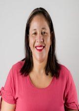 MARIANA LIRA - PSOL