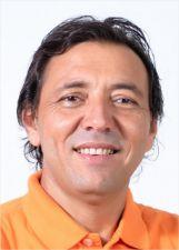 ARNOLDO DO FRANGO - SOLIDARIEDADE
