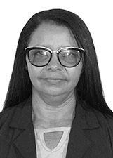 PROFESSORA WANDA - PC do B