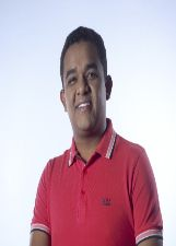 LUIS DA AMOVELAR FILHO - PT