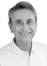 RICARDO MURAD - PSDB