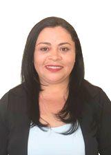PROFESSORA BETÂNIA - PSDB