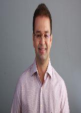 DR ROGERIO - PC do B