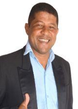 ALEX GALVÃO - REDE