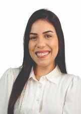MARIANA CARVALHO - PSC