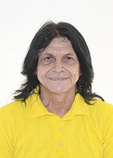 ALUIZIO MELO - PSOL