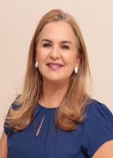 MAURA JORGE - PSDB