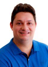 ALEX ALMEIDA - PP