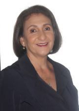 BETA COUTINHO - PSDB
