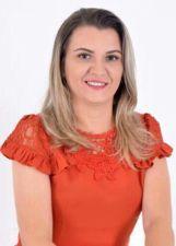 CLELIA BARROS - REPUBLICANOS