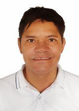 ROBERTO MAUES - PSC