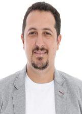 JORGE LOBATO - REPUBLICANOS