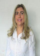 ROSA PINHEIRO - PT