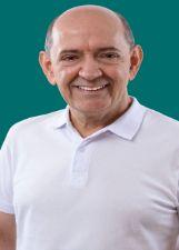 EUDES SAMPAIO - PTB