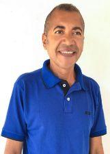 LUIS FERNANDO - REPUBLICANOS