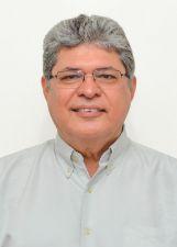 DR. FRANCISCO - PSC