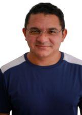 PROFESSOR ELIVALDO RAMOS - PSB