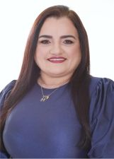 JOSINHA CUNHA - PL