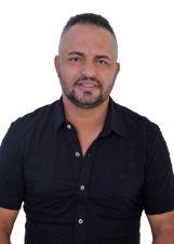 NEGO DE DOMICIO - PSC