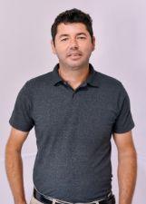 PAULINHO PINHEIRO - PSDB