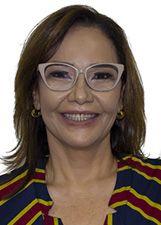 ANA PAULA MACHADO - PROS