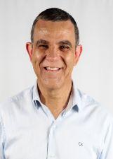 PROFESSOR BAIANO - PL