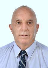 DR MARCIONIL - PV