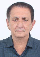 DR CELSINHO - REPUBLICANOS