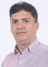 DR. MARCOS VINICIUS - PSL