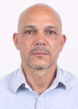 PROFESSOR FRANK NERY - PMN