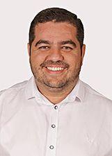 JOÃO FLÁVIO - PL