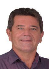 PROFESSOR ELDSON - AVANTE