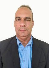 MARCELÃO DO CAMINHÃO - PT