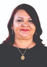 DENISE DA MADEREIRA - MDB
