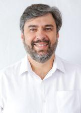 DR. CÉSAR - PL