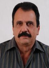 DR ANTONIO LARA - PSDB