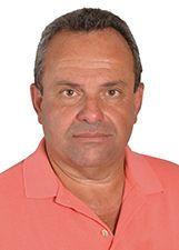 CARLOS CAAP - GORDO DO CLÓVIS - SOLIDARIEDADE