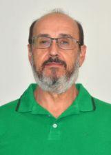 PROFESSOR ROBERTO LEMOS - PT