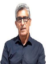 CEZAR VILELA - PL