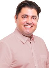 RICARDO TOSTA - PSDB