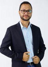 PAULO ALVES - PROS