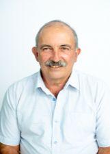 CELIO FRANCO - PDT