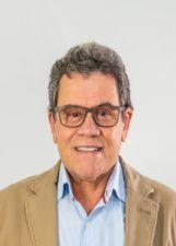DR SEBASTIÃO - DEM
