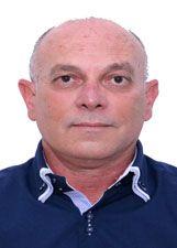 PROFESSOR ELESBÃO - REPUBLICANOS