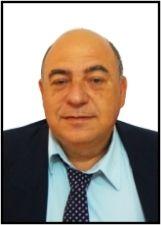DR. MILTON KAKA - PDT