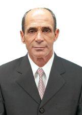 VALDIR DO VICENTINHO - PSDB