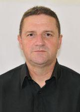 PROFESSOR RICARDO - PSD