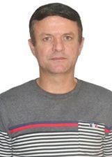 CHARLES CARNEIRO - PDT