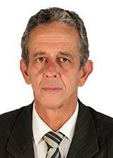 MEROLA - PSDB