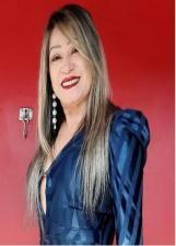 DRª REINILDA - PL